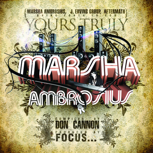00-marsha_ambrosius-yours_truly-front-2008