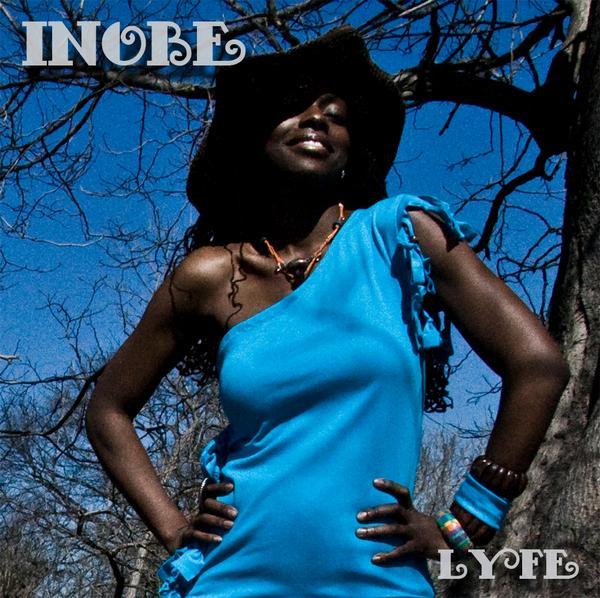 Inobe's Lyfe
