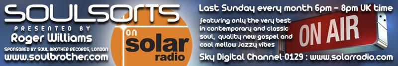 soulsorts_on_solar_header