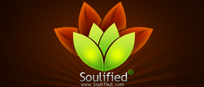 Soulified